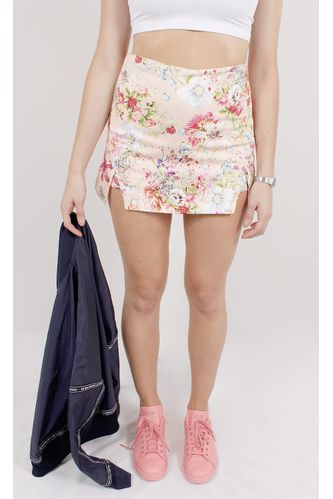 shorts-saia-open-fashion-estampa