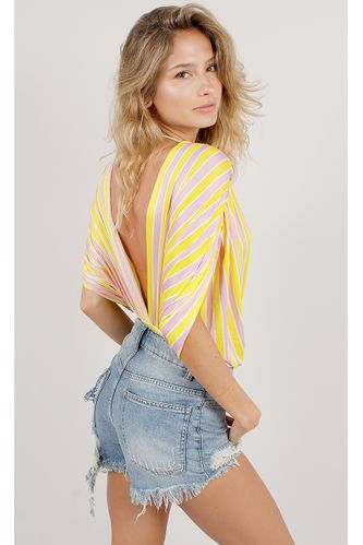 body-pink-and-yellow-stripes-listrado