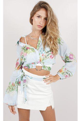 cropped-summer-flowers-w--amarracao-estampa
