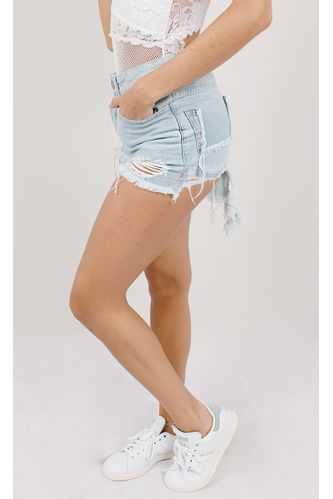 shorts-jeans-california-jeans-claro