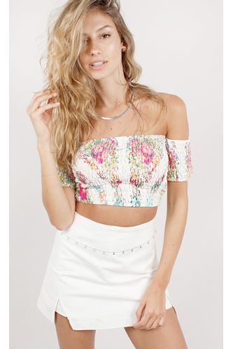 cropped-elastex-polka-dots-n-flowers-Off-White