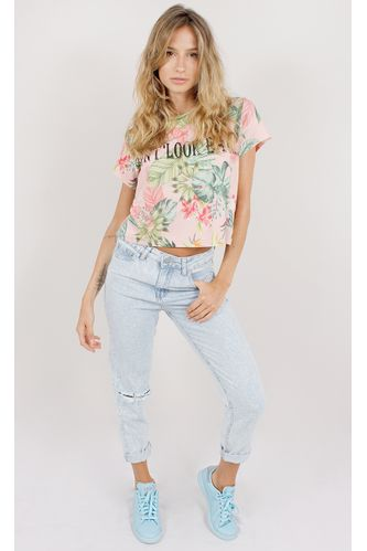 blusa-look-back-floral-rosa