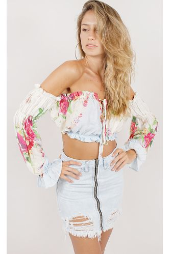 cropped-ombro-a-ombro-polka-dots-n-flowers-estampa