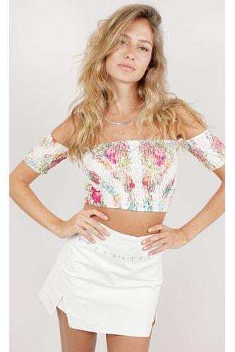 shorts-saia-open-fashion-off-white