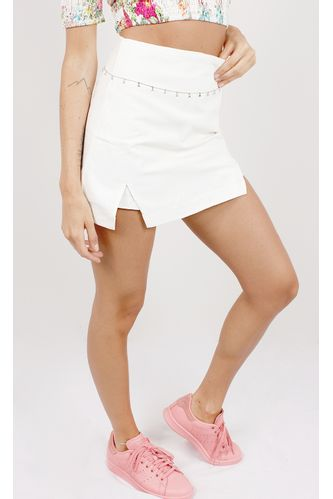 shorts-saia-open-fashion-off-white