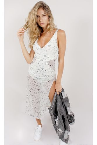 Vestido-Tule-com-Body-Horos-Off-White