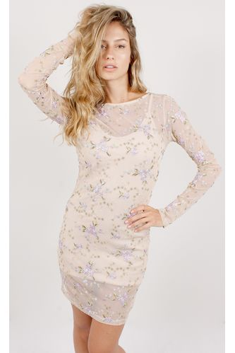 vestido-embroidered-com-forro-nude