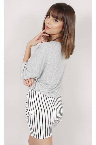 saia-stripes-b-w-branco