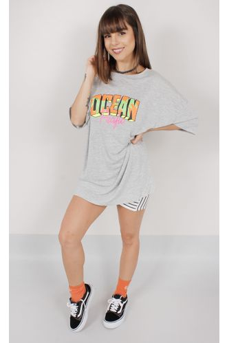 tee-dress-estampa-neon-mescla