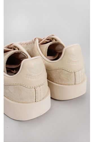 tenis-adidas-stan-smith-bold-w-nude