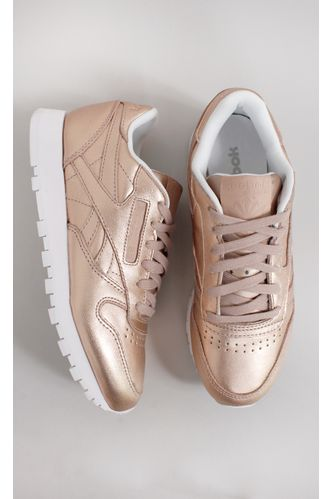 tenis-reebok-classic-leather-l-rose