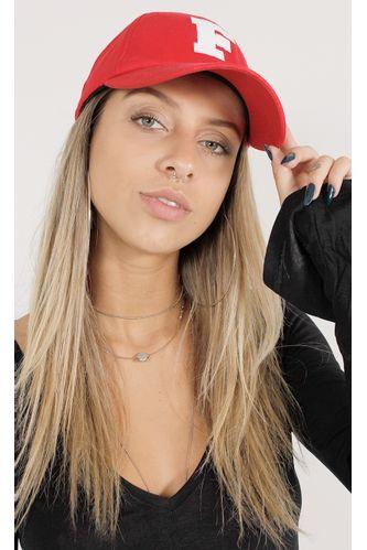 bone-fashion-vibes-vermelho