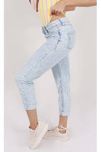 calca-mom-jeans-manchada-jeans