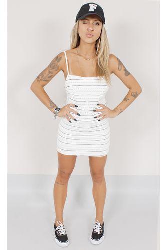 vestido-listrado-backless-branco