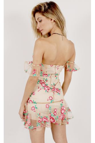 vestido-tule-and-roses-nude