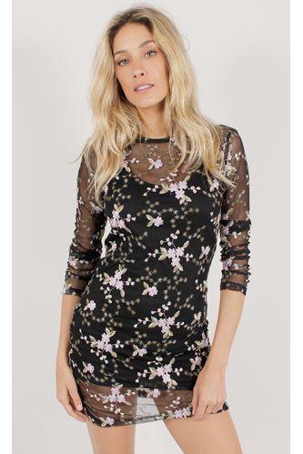 vestido-embroidered-com-forro-preto