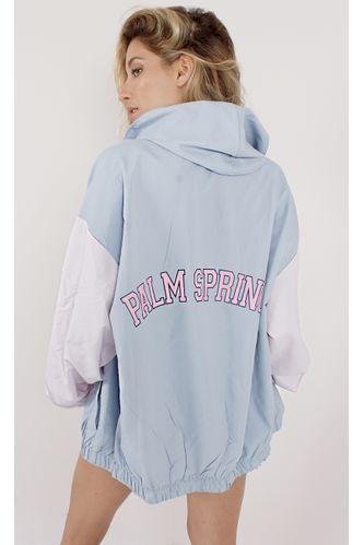 casaco-colors-palm-springs-azul