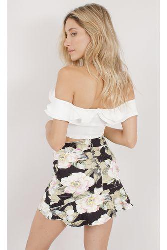 cropped-ombro-a-ombro-lovely-branco