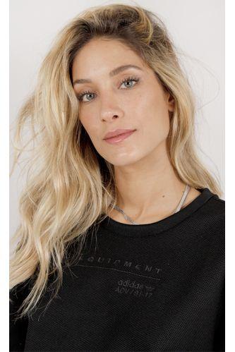 camiseta-adidas-eqt-tee--preto