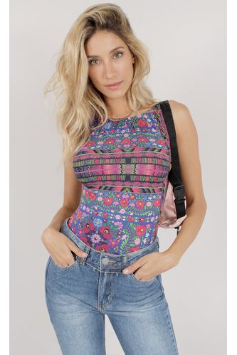 body-cavado-floral-summer-estampa