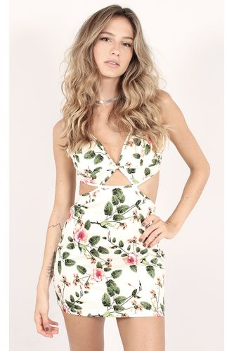 vestido-princess-floral-vazado-off-white