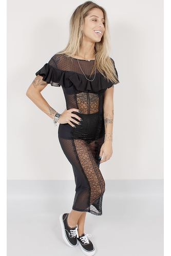 vestido-sexy-lady-tule-preto