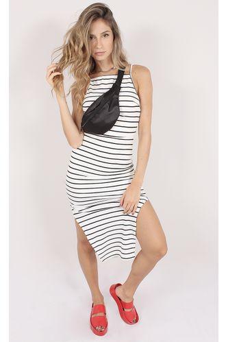 vestido-midi-stripes-w--fenda-listrado