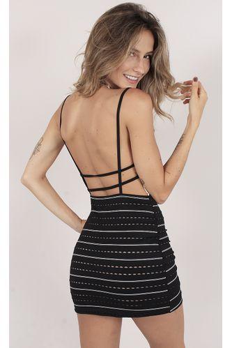 vestido-listrado-backless-preto