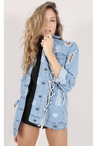 jaqueta-jeans-destroyed-trends-jeans