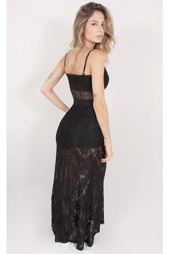vestido-renda-emily-preto