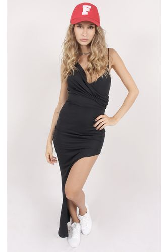 vestido-party-angel--preto