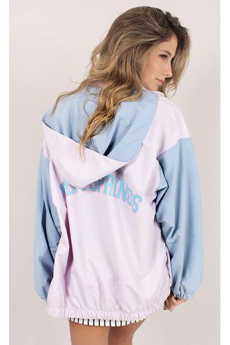 casaco-colors-palm-springs-lilas