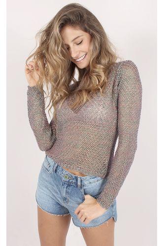 blusa-tricot-colors-fancy-colorido