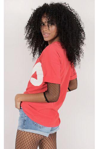 camiseta-fila-feel-vermelho