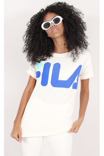 camiseta-fila-feel-off-white