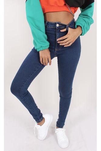 calca-jeans-skinny-dope-jeans