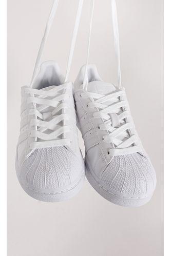 tenis-adidas-superstar-w-branco