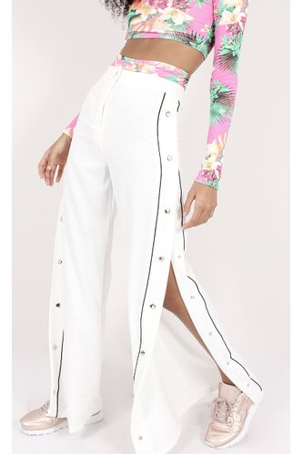 calca-de-botoes-elegance-off-white