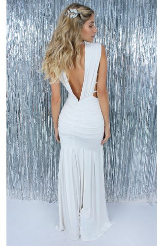 vestido-alicia-off-white