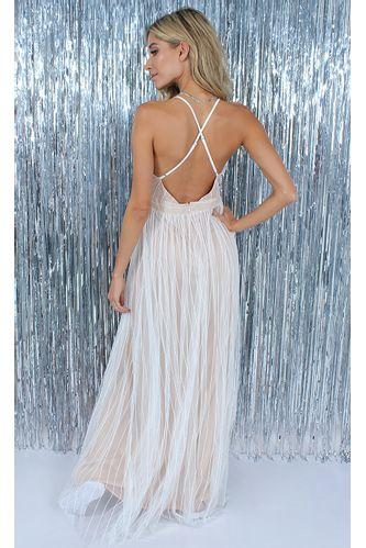 Vestido-Long-Angel-Branco