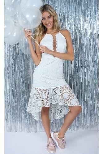 vestido-guipir-c--decote-lady-off-white