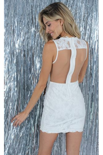 vestido-last-night-fashion-branco