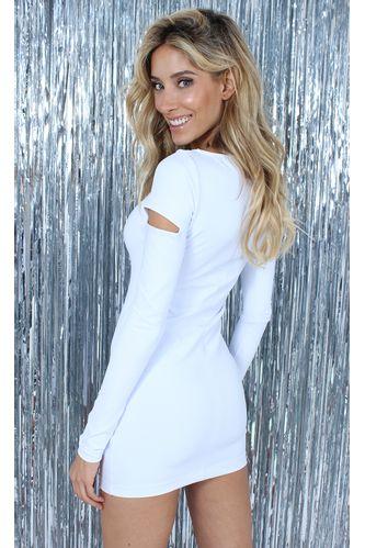 vestido-aleixs-vazado-branco