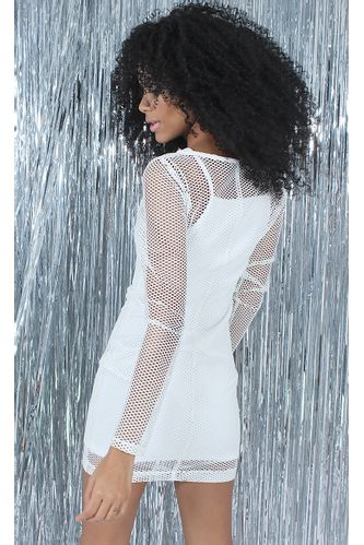 vestido-tela-it-s-cool-w--forro-branco