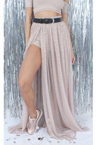 saia-lady-stars-nude