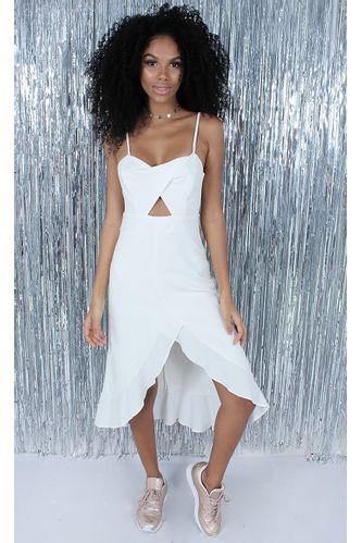 vestido-nina-w--babados-branco