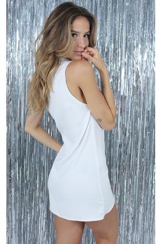 vestido-mira-w--gola-branco