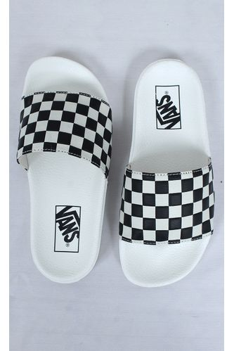 chinelo-vans-slide-on-branco