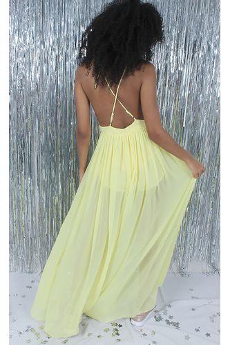 Vestido-Mirage-Dec-Profundo-W--Fenda-Amarelo