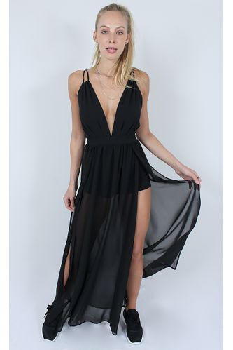 vestido-allyson-w--fendas-preto